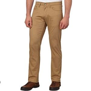 NWT Costco Weatherproof Vintage Expedition Pant